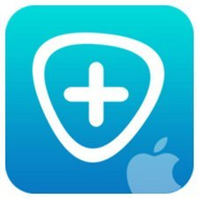 FoneLab-For-iOS--Crack-Serial-Keygen-2020-Download-Free