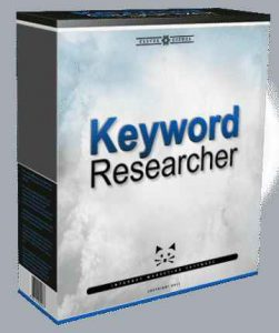 Keyword-Researcher-Pro-Crack-