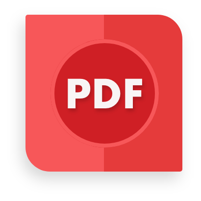 All About PDF 3.1065