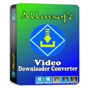 Allavsoft-Video-Downloader-Converter-2020-Free-Download