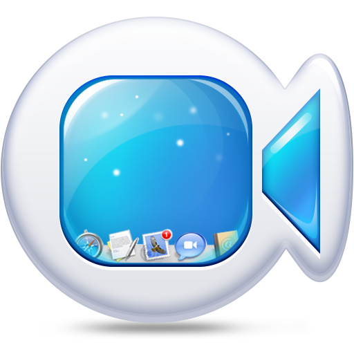 Apowersoft-Screen-Recorder-With-Crack