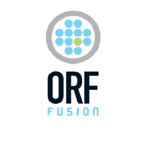 ORF Fusion crack free