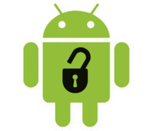 PassFab-Android-Unlocker-Crack