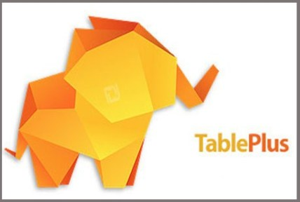 TablePlus crack free