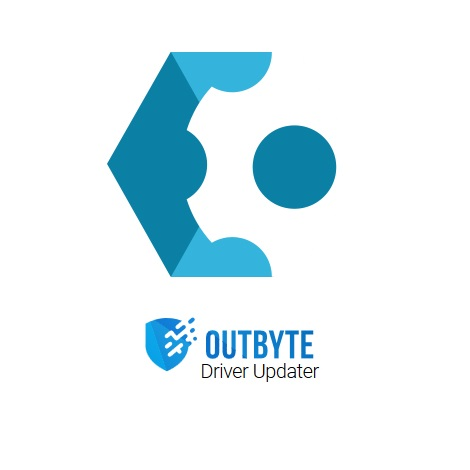 Download-Outbyte-Driver-Updater Free