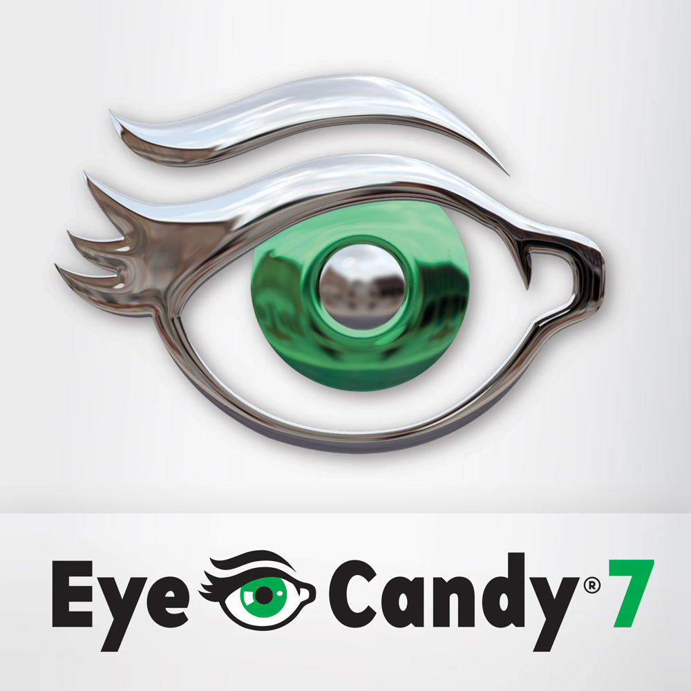 Exposure Software Eye Candy 7.2.3.160