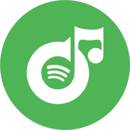 Ukeysoft Spotify Music Converter 3.1.7