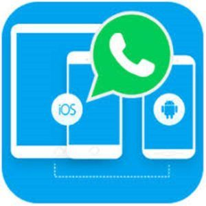 BackupTrans Android iPhone WhatsApp Transfer Plus Full Version