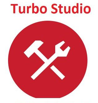 Turbo Studio DownloadCrack