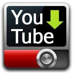 Xilisoft YouTube Video Converter 5.6.11 Build 20210412